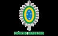 Logo exercito brasileiro